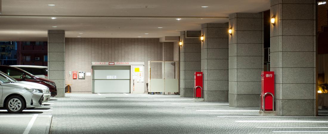 石川県金沢市大手町2-32 KKRホテル金沢 -02